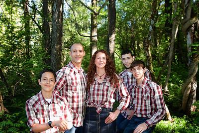 Rodriguez Family 16