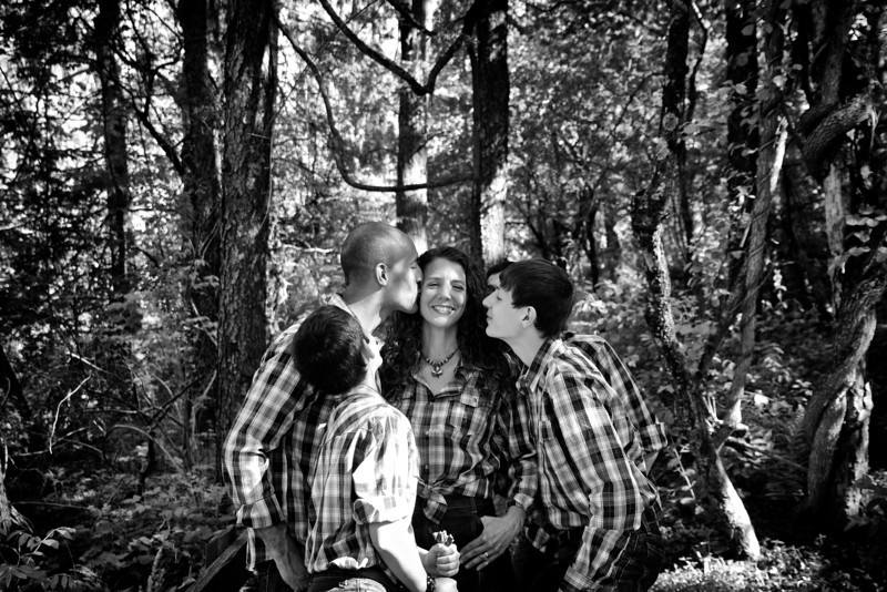 Rodriguez Family 17