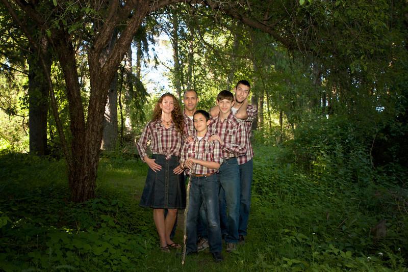 Rodriguez Family 25