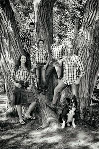 Rodriguez Family 3