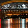 Night Bridges