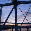 Bridge Crossing 1