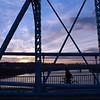 Bridge Crossing 2