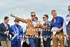 Roebourne Races 2016-1317