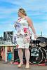Roebourne Races 2016-786