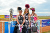 Roebourne Races 2016-1070