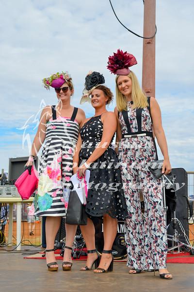 Roebourne Races 2016-1046