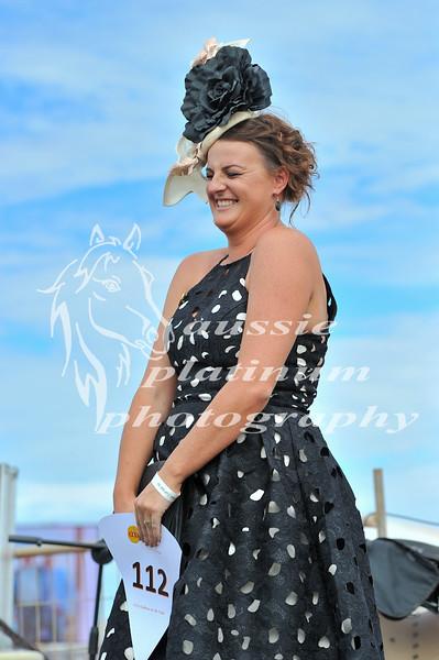 Roebourne Races 2016-774