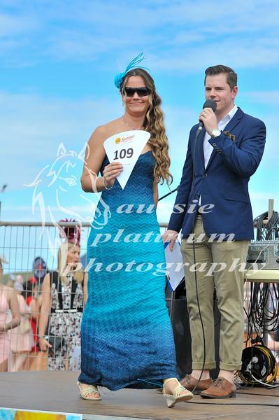 Roebourne Races 2016-750