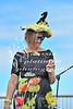 Roebourne Races 2016-922