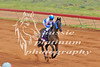 Roebourne Races 2016-108