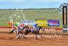 Roebourne Races 2016-142