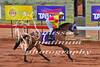 Roebourne Races 2016-157