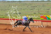 Roebourne Races 2016-183