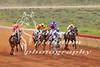 Roebourne Races 2016-219