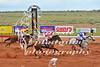 Roebourne Races 2016-236