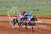 Roebourne Races 2016-203