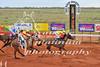 Roebourne Races 2016-293