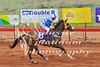 Roebourne Races 2016-258