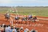 Roebourne Races 2016-283