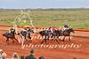 Roebourne Races 2016-384