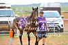 Roebourne Races 2016-324