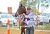 Roebourne Races 2016-353