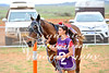 Roebourne Races 2016-321