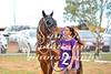 Roebourne Races 2016-350