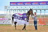 Roebourne Races 2016-580
