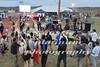 Roebourne Races 2016-2004