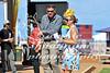 Roebourne Races 2016-1477