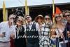 Roebourne Races 2016-1997