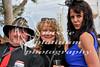 Roebourne Races 2016-1910