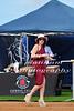 Roebourne Races 2016-1411