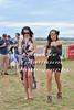Roebourne Races 2016-1779
