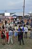 Roebourne Races 2016-2005