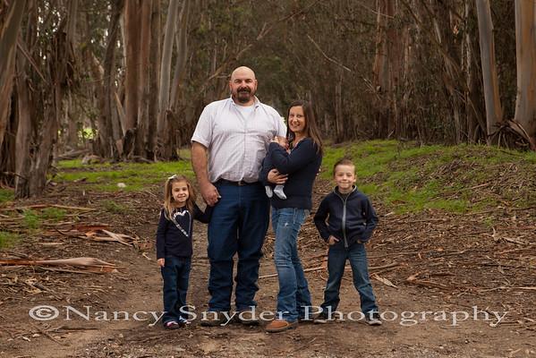 Roemling Family