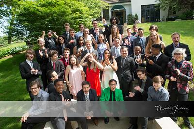 005 - Roeper Grad 2017