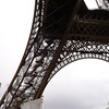 France 2012-637