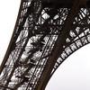 France 2012-638