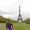 France 2012-621