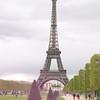 France 2012-629