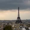 France 2012-272
