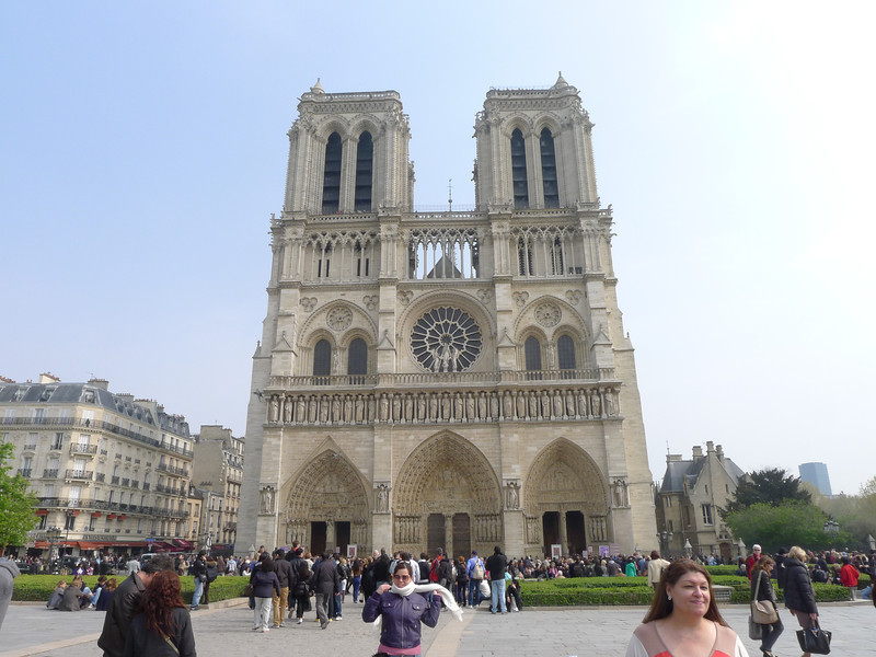France 2012-86
