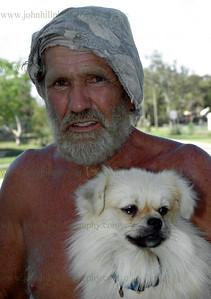 Roger-2005-26-l-h-clo-spo-u-cro