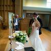 ceremony-265