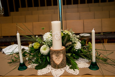 Ceremony-026