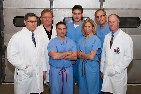 RWMC Orthopedic 02-04-2013