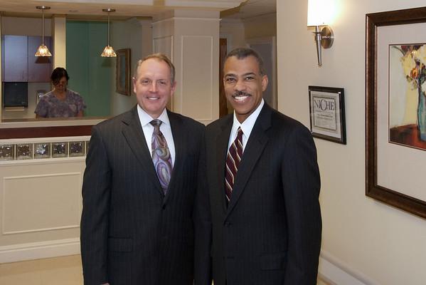 RWMC directors 02-14-2013